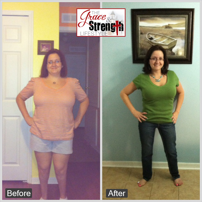rachel-dorst-before-and-after-picture-grace-and-strength-diet-weight-loss-success-story3