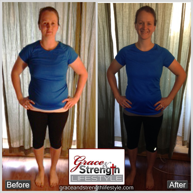 rebecca-before-and-after-pictures-grace-and-strength-lifestyle