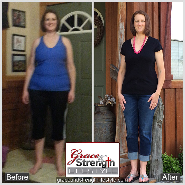 sabrina-weight-loss-before-and-after-pictures-christian-weight-loss-program