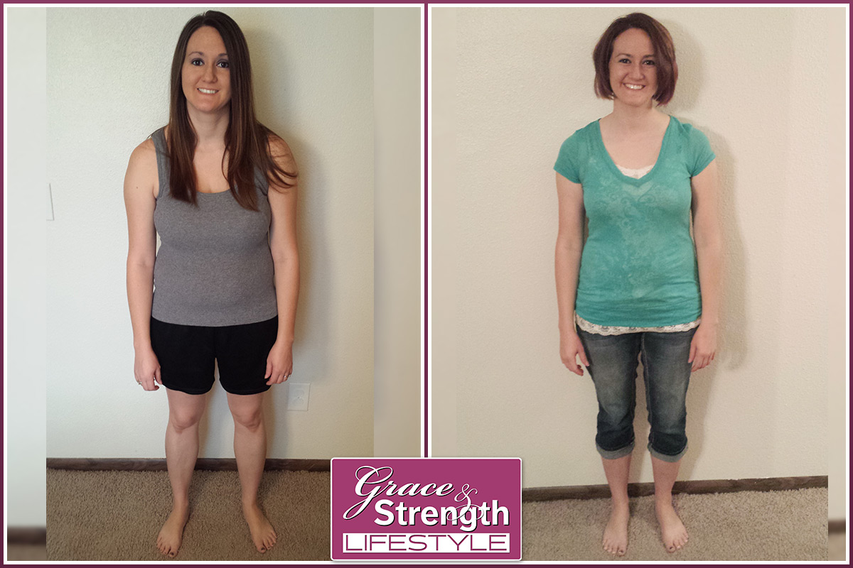 tami-m-Christian-weight-loss-success-story