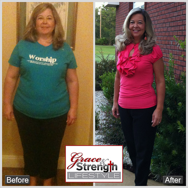 tammy-nettles-lost-90-pounds-with-the-grace-and-strength-diet