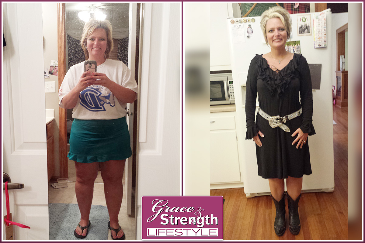 terra-w-Christ-centered-weight-loss-program-success-story