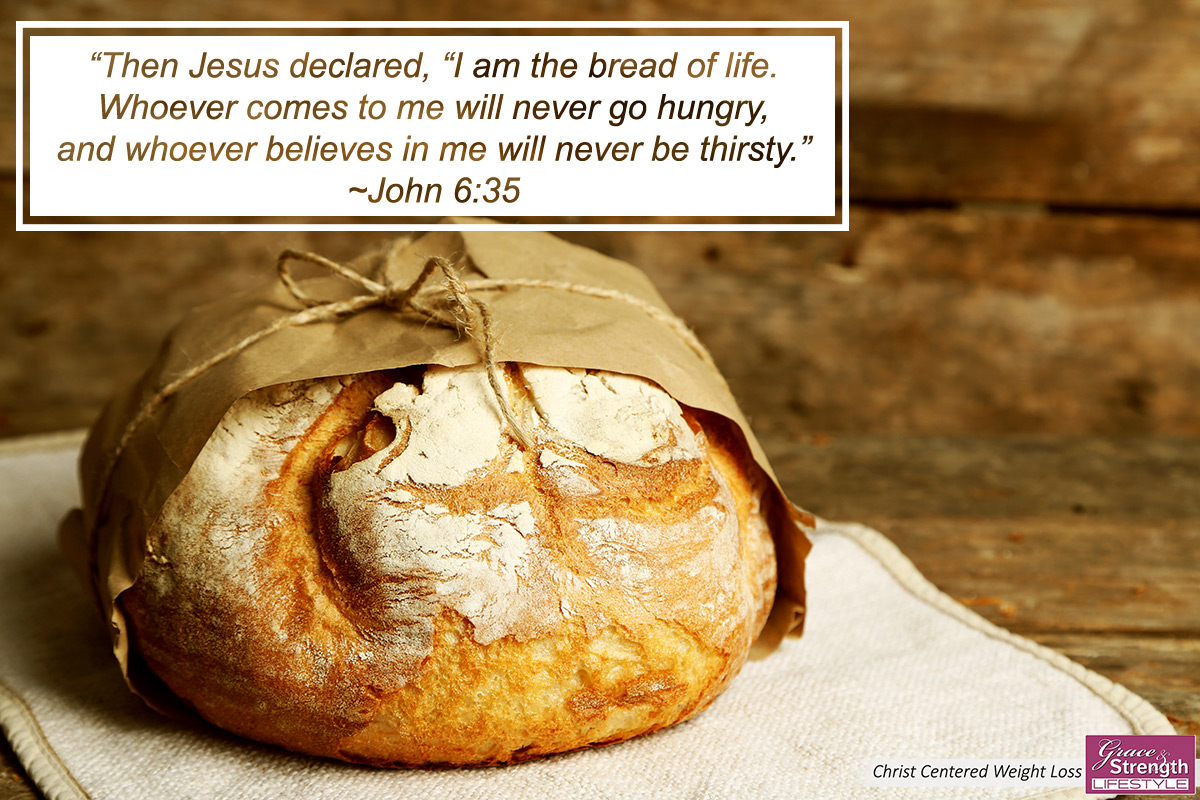 then-jesus-declared-i-am-the-bread-of-life-john-6-35