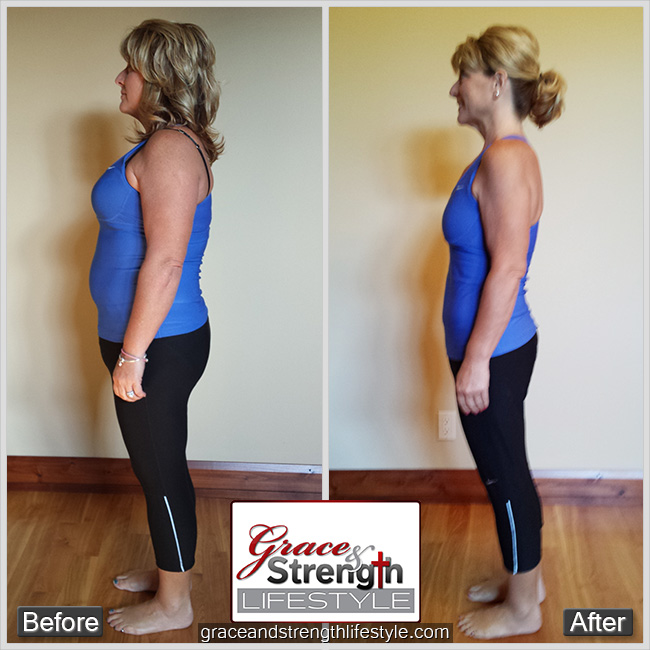 tracy-janes-before-and-after-weight-loss-pictures-grace-and-strength-lifestyle